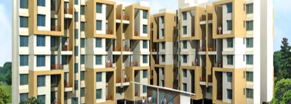 ShriNiwas Bharatshree, Pune - Luxurious Homes