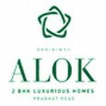 ShriNiwas Alok