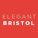 Elegant Bristol