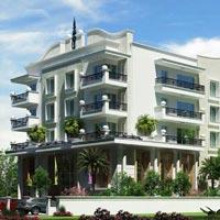 Elegant Habitat - Kalyan Nagar, Bangalore