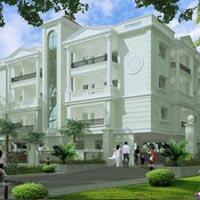 Elegant Kensington - Bangalore