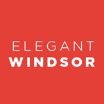 Elegant Windsor