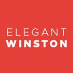Elegant Winston