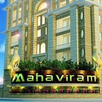 Mahaviram - Udaipur