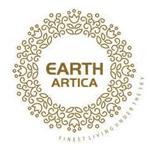 Earth Artica