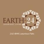 Earth - 24