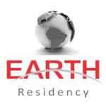 Earth Residency