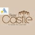 Sany Castle