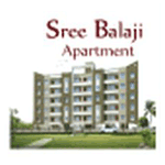 Sree Balaji Apartments