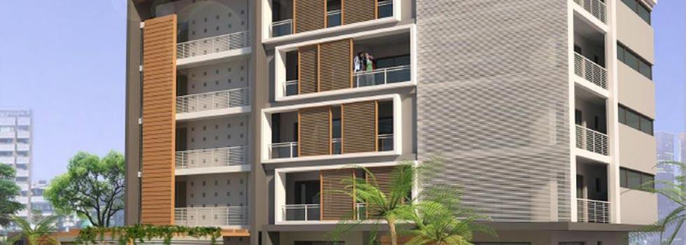 Felicity Aura, Jaipur - 4 BHK Apartment