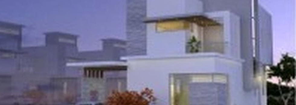 Felicity NatureWoods, Jaipur - Residential Homes