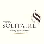 Felicity Solitaire