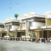 Select Homes - Jaipur