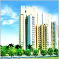 IREO Uptown - Gurgaon