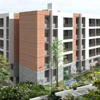 Gopalan Admirality Royal - Indira Nagar, Bangalore