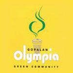 Gopalan Olympia