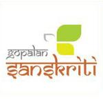 Gopalan Sanskriti
