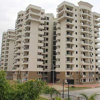 Gopalan Residency - Vijay Nagar, Bangalore