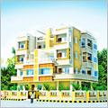 Vedant Classic - Nagpur