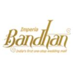 Imperia Bandhan