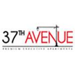 37th Avenue
