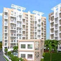 Gagan LaWish - Pisoli, Pune