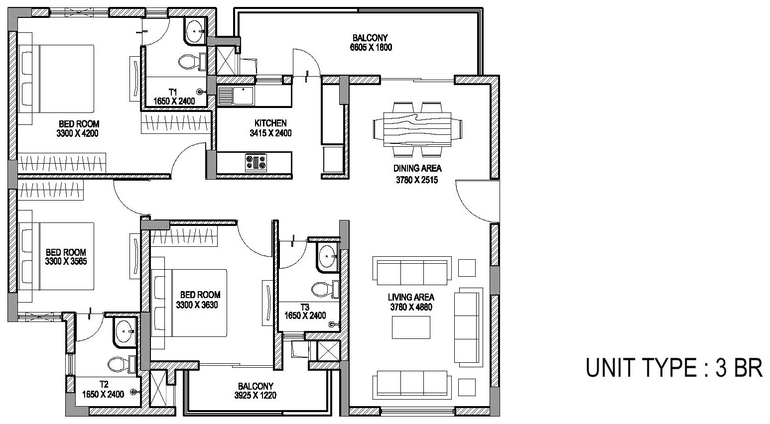 House Plans For Cottages In Zimbabwe as well Pine Trace moreover Alternating Superman moreover Siteplans together with munity Map. on 1 floor home plans