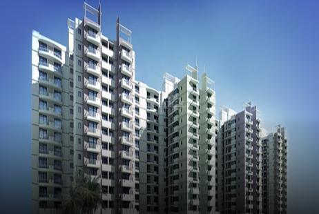 Aditya Celebrity Homes, Noida - Residential Homes