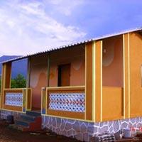 Malshej Villas - Murbad, Thane