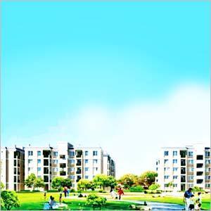 Celebration - Jaipur, Jaipur - Lavish Apartments