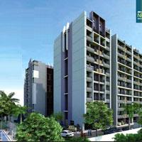 Shri Radha NRI Greens - Mathura