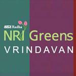 Shri Radha NRI Greens