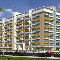 Orange Heights - Mumbai