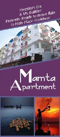 Mamta Apartment