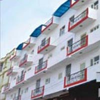 Mamta Apartment - Haridwar