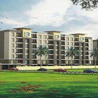 KSB Royal Heights - Mohali