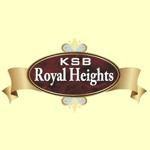 KSB Royal Heights