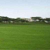 Kensington Park Plots Phase II - Sector 133, Noida