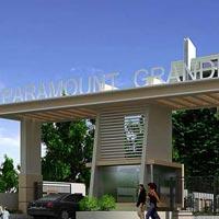 Paramount Grande