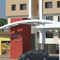 Laxmi Enclave