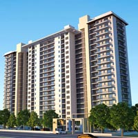 ILD Grand Centra - Gurgaon