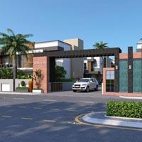 Shantvan Residency