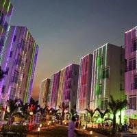 BBCL Navarathina - Chennai