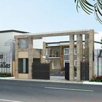 Lotus Villas - Noida