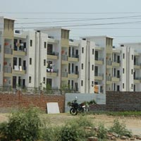 SBP Homes - Mohali