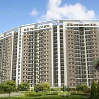 SBP Housing Park - Mohali