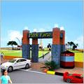 Park View - Nagpur