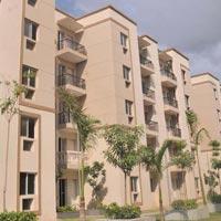 Sare Crescent Parc Royal Greens Phase 1 - Gurgaon