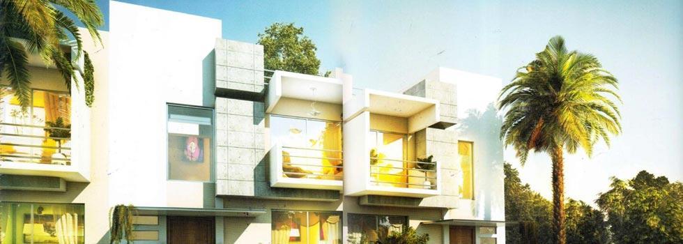 Kurukshetra Global City, Kurukshetra - Classy Anaya Villas, Shops, Plots & Independent Floors