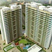 Mayuresh Residency - Mumbai